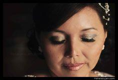 Shela Lujan Photography » Reportaje de Boda 25 años en Tampopata Madre de Dios Perú