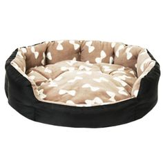 Bow Dots Mini Pet Puppy Dog Room and Pet Bed >>> More info could be found at the image url. (This is an affiliate link and I receive a commission for the sales)
