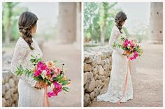 INDIAN SUMMER WORKSHOP : MARFA TEXAS | bows and arrows flowers + ryan ray photography.