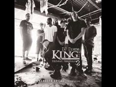 De 41 Beste Bildene For King 810 Music Crying Og Demons