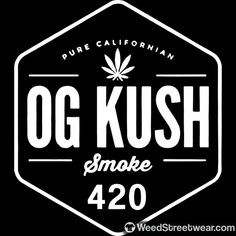 #highsociety #thc #hippie #dank #cannabiscommunity #weedstagram #kush #ganja #hightimes #cannabis #marijuana #weed #dabs #stoner #highlife #cannabisphotos