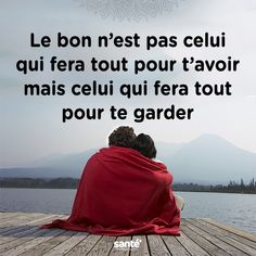 Soulmate and Love Quotes : QUOTATION – Image : Quotes Of the day – Description Sharing is Power – Don't forget to share this quote ! Best Quotes Of All Time, Good Night Quotes, Words Quotes, Love Quotes, Inspirational Quotes, Quote Citation, French Quotes, Love Yourself Quotes, Science And Nature