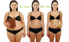 You have certainly heard about the HCG Weight Loss, havent you? This is one of the most popular HCG Weight Loss process in the recent times. In this type of diet Human Chorionic Gonadotropin (HCG) is introduced in the person who wants to lose weight.