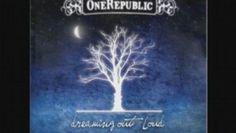 One Republic - All Fall Down