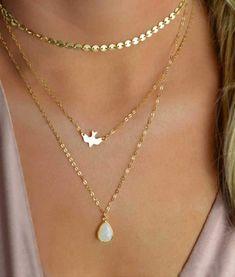 Bijoux fantaisieEntrez sur bijoux fantaisie femme , la boutique de  créateurs en ligne et découvrez l fc2032c8314