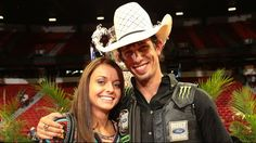 J.B. Mauney and his family were able to celebrate this past Sunday as the 26-year-old finally accomplished a lifelong goal he was determined to achieve since he was 3 years old.