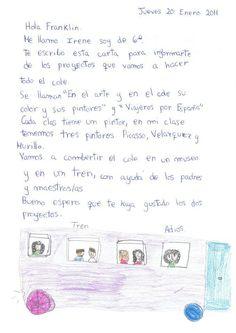 Cartas para Franklin (9)