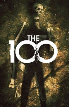 #wattpad #fanfiction I use characters and basic storyline of the 100 show, but this is my own little twist. :)