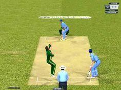 Free Download Cricket Revolution PC  Games
