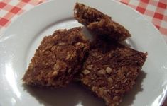 Karyn in the Kitchen: Crunchies Friend Recipe, South African Recipes, Golden Syrup, Cake Flour, Herbs, Baking, Kitchen, Food, Exotic