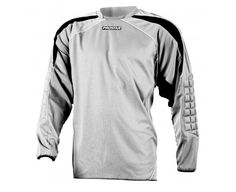 2fe02f3a2e44c9 41 Best Goalkeeper Gear images