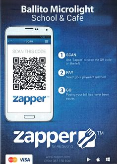 Leafy Greens Cafe also accepts Zapper as a payment method. School Cafe, Green Cafe, Restaurant, Shop, Productivity, Products, Diner Restaurant, Restaurants, Store