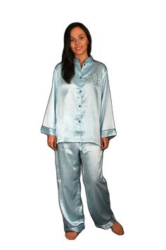 24 Best Fashion pajamas for women images  c47422317