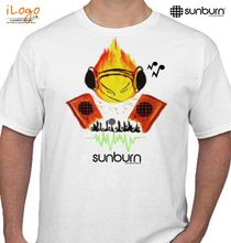 Mens Tops, T Shirt, Presents, Platform, Logo, Awesome, Style, Fashion, Supreme T Shirt