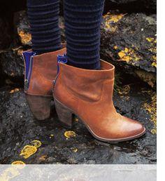 Google Image Result for http://i.nordstromimage.com/images/default/shop/image/lp/womens-shoes/2012/1029/quickHit_top.jpg