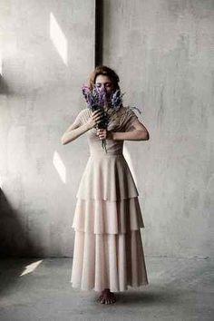#coffeeshadeweddingdress #weddingdresses #maxiweddingdresses #longweddingdresses #maxidresses #barebackweddingdresses