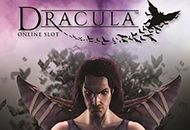 Dracula Slot, one of the hottest slot game that hit the NetEnt game lobby…