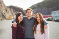 Family Session in Quidi Vidi, Newfoundland Newfoundland, Family Portraits, Couple Photos, Couples, Photography, Couple Shots, Couple Pics, Couple Photography, Photograph