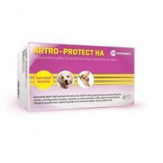 ArtroProtect HA 100 cp Minerals