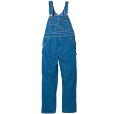 Whether it is the classic denim or insulated canvas, Key Bib Overalls have been going to work every day for over 107 years. Description from minnesotaworkwear.com. I searched for this on bing.com/images