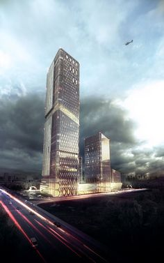 CGarchitect - Professional 3D Architectural Visualization User Community   Building