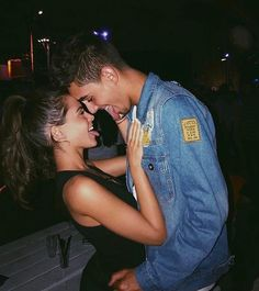 30 Relationship Goals Pictures You Must Try with Your Bae! Looking for relationship goals picture ideas to take with your loved one? Take a look at these cute and funny couple goals pictures and poses for inspiration. Relationship Goals Examples, Cute Relationships, Healthy Relationships, Marriage Relationship, Marriage Tips, Happy Marriage, Cute Relationship Pictures, Relationship Issues, Cute Couples Goals