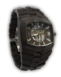 Shop For Wood Watches by JORD..... My favorite!!!!!!!!