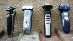 Nearly all males sense in order to shave every single day.  http://www.cash-advance-policy.info/must-prefer-the-high-quality-electric-razors/
