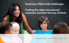 Visit our website for more materials #School #Teaching #Education #K12