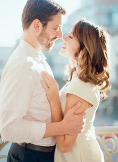 Washington DC anniversary session at the National Portrait Gallery | Abby Grace Photography