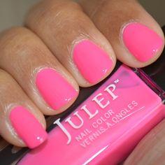 "Julep's ""Avery"""