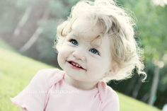 Beauty - kids, baby, girls, grandkids, family, love, first child