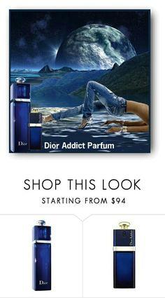 32 nejlepších obrázků z nástěnky Dior  b7fb28d5e6