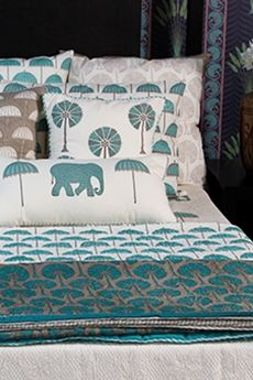 Mysore   Bed Collection   Goodearth.in