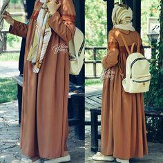 😍😍😍😍 @kubrayavuz14 #hijabi #fashion #style #stylist #moda #abaya #حجاب #فاشن #عباية #موضة #ازياء #أزياء #ستايلات #ستايل #جمال #اناقة #fashiongirl #girlstyle #lady #fashionista #designer #colors #elegant #elegance #outfit