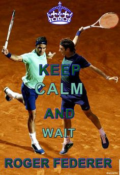 Kim Clijsters, Mr Perfect, Roger Federer, Tennis Players, Athlete, Poetry, Calm, Passion, King