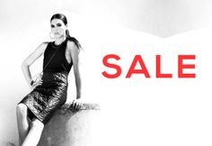 Get upto 70% discount on all products