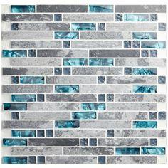 Hot kitchen backsplash tiles bule nature stone marble granite tiles glass swimming pool bath wall tub area fireplace mosaic tile