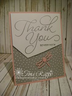 GREASE Personalised Handmade Open Card     All Occasions Birthday Open Thank You
