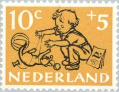 ◇Newzealand  1952