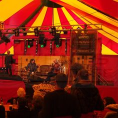 festival circus tent hire sale ireland uk & festival circus tent hire sale ireland uk | Workday summer party ...