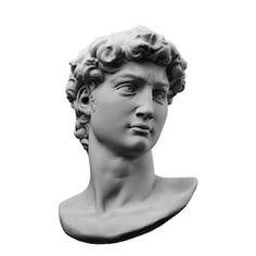 Ancient Greek Sculpture, Greek Statues, Anatomy Sculpture, Sculpture Art, Michelangelo, Graphic Design Lessons, Greek Mythology Art, Greek Warrior, Object Photography