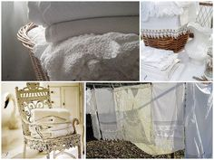 Rust+stains+are+difficult+to+remove+and+can+ruin+the+look+of+your+pretty+linens+or+white+towels.+Here's+a+tip+to+remove+a+rust+stain+from+fabric.+All+you+need+a…