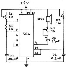 12 best atari punk console schematics images on pinterest consoles rh pinterest com