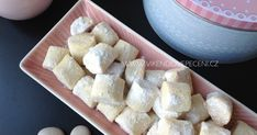 Blog o pečení všeho sladkého i slaného, buchty, koláče, záviny, rolády, dorty, cupcakes, cheesecakes, makronky, chleba, bagety, pizza. Cheesecake, Pizza, Cupcakes, Food, Cupcake Cakes, Cheesecakes, Essen, Meals, Yemek