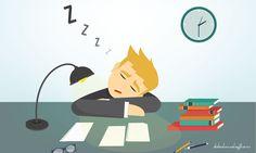 Fatigue après le repas : comment l'éviter ? Pourquoi est-on fatigué après avoir mangé ? Alimentation : Astuces et conseils pour éviter la fatigue post-prandiale.