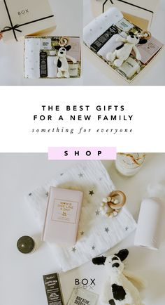 100 Best Hey Mama Images In 2020 Mama Gifts Hey Mama Pamper