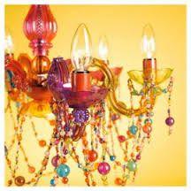 Αποτέλεσμα εικόνας για rainbow chandelier for sale