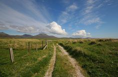 Homore, South Uist | Flickr - Photo Sharing!