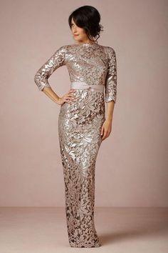 great reception dress ! http://hukkster.hardpin.com/tracker/c.php?m=HardPin&u=type359&url=http://hukkster.com/hukk/signup/egYPCDFcXs%3Fsource%3DPinterest%26medium%3DHardPin%26campaign%3Dtype359